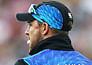 कप्तान के विदाई मैच में टीम ने 15 गेंदों में गंवाए 5 विकेट