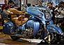 इंडियन मोटरसाइकिल ने उतारी 38 लाख की बाइक, क्या है खास