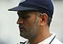 कप्तान धोनी ने की थी 2014 में मैनचेस्टर टेस्ट में फिक्सिंग?