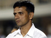 Rahul Dravid Becomes new Show man Of Indian Cricket