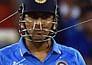 लगातार दूसरी सीरीज जीतने के लिए टीम इंडिया को चाहिए जीत