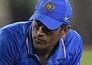 पुणे टी-20: भारतीय बल्लेबाजों की गलती से हारा भारत