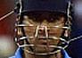 T-20 में टीम इंडिया की हार के एक नहीं, पूरे 5 कारण