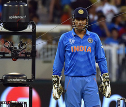 team india lost match against srilanka first t20