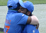 LIVE: INDIA vs Srilanka, World Cup Semifinal
