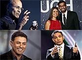 The 10 highest paid Indian origin CEOs