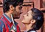 फिल्मों में रोमांस के 10 दौर, रची मोहब्ब्त की नई परिभाषा