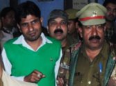 12 years Sentenced to pak agent Iqbal Bhatti