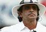 बीसीसीआई ने पाक अंपायर असद रऊफ पर लगाया बैन