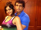 Asad rauf Came in limelight in Romance Before Sopt Fixing