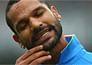 युवी के बाद 'गब्बर' ने भी छुआ मुकाम, बने तीसरे बल्लेबाज