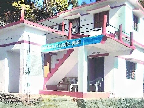 Shama Taluk Panchayat office open house
