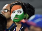 SAG: India lose to Pakistan 0-1 in hockey final
