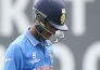 खिताबी 'चौके' से कैसे चुके द्रविड़ के लड़ाके, ये हैं 5 कारण