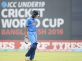 India lost to West Indies in Final, 5 Reasons