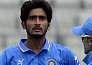 विंडीज ने ले लिया भारत से 32 साल पुरानी हार का बदला