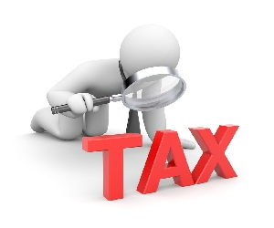 CBDT launches new form for e appeal