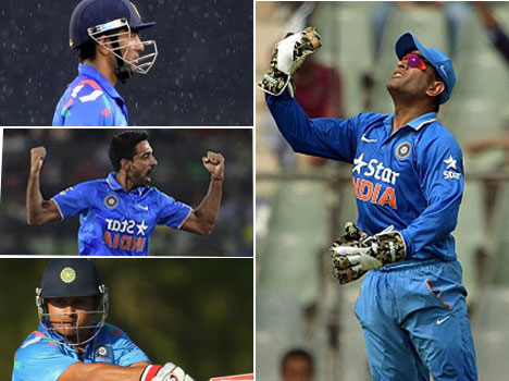 six unlucky indian cricketer in dhoni's era