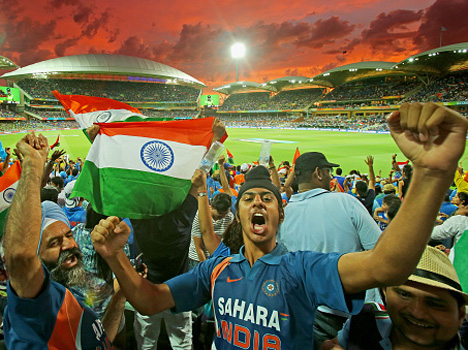 INDIA vs PAKISTAN: 8 big player Can Shine in Asia Cup