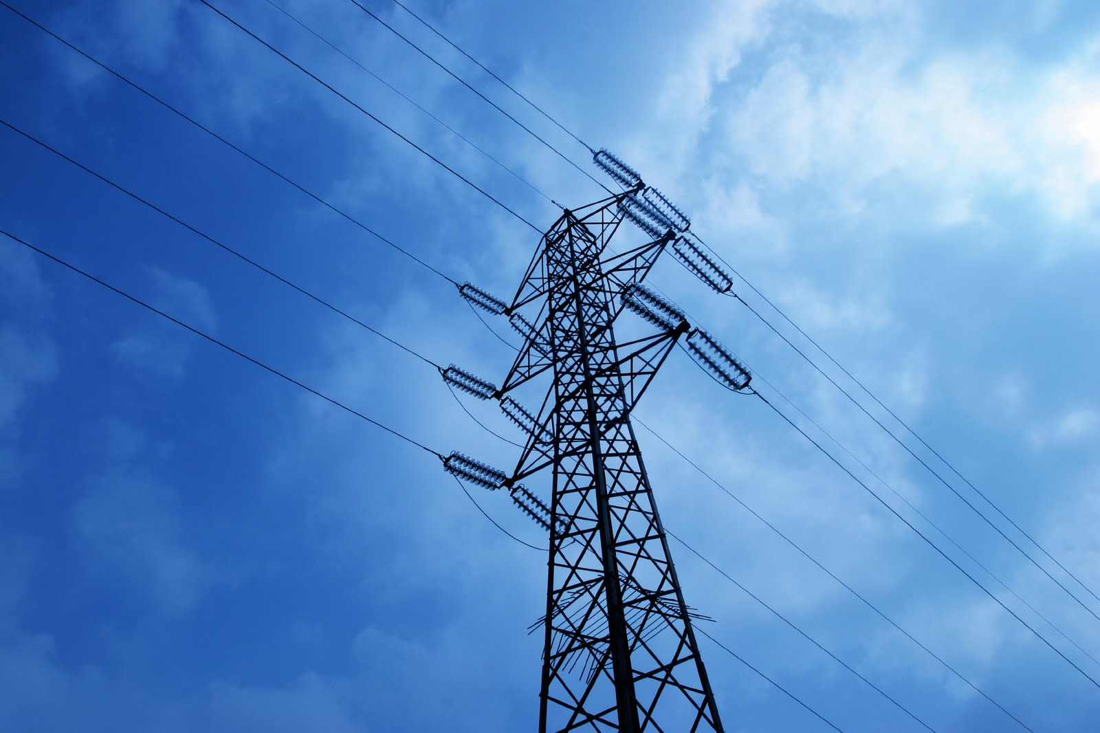 Himachal Electricity Board to hike power tariff from april 2018