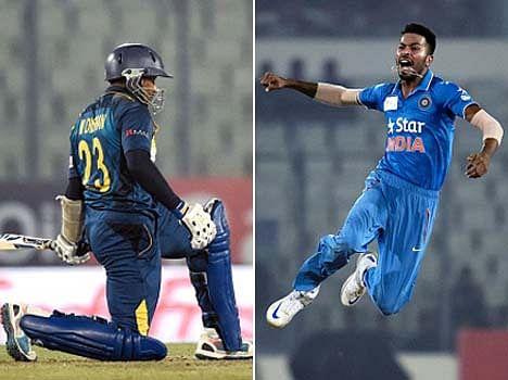 india vs sri lanka, photo gallery