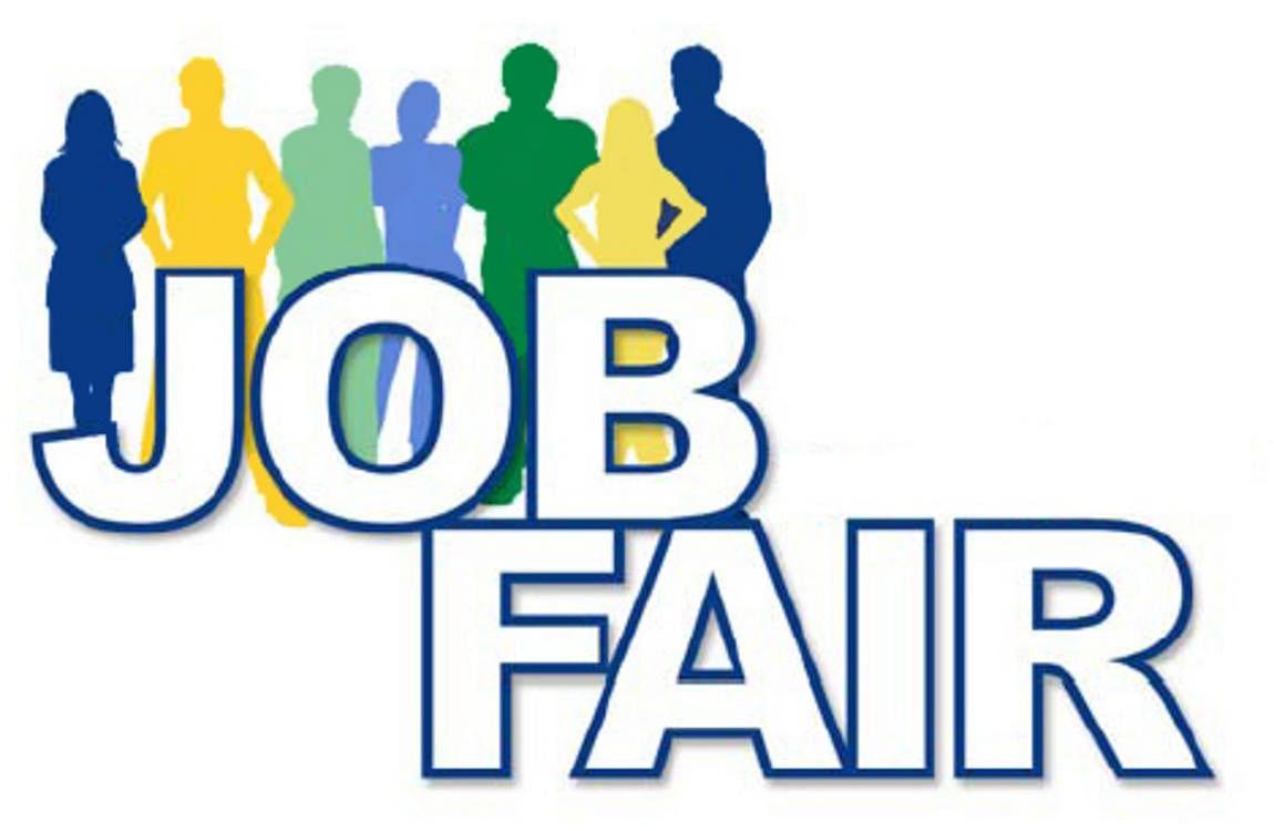मेरठ, शाहजहांपुर और आजमगढ़ के युवाओं के लिए खुशखबरी, कल होगी इन जिलों में नौकरी की भरमार