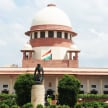 "SC 's' three divorces "" , challenging the constitutional validity of issued notice to the Centre"
