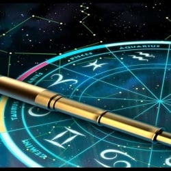 Complete numerology compatibility photo 5