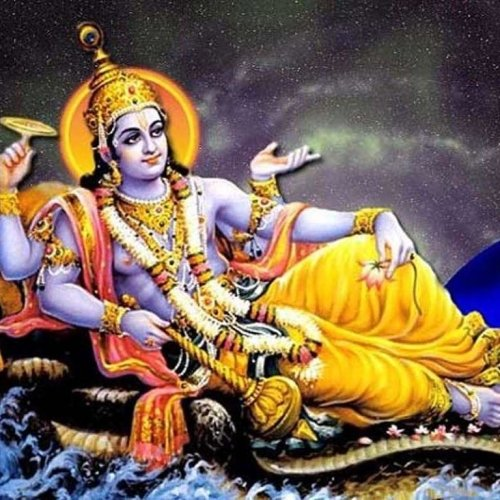 know about utpanna ekadashi vrat katha and its significance