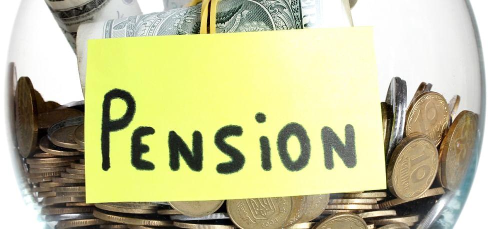 pension के लिए चित्र परिणाम