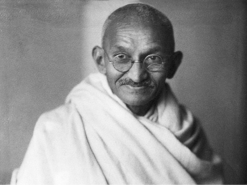 Gandhiji's 164-Year-Old School Shuts Down, May Become A Museum