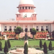 SC rejects petition seeking governor's rule in Jammu and Kashmir