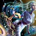 libra daily horoscope