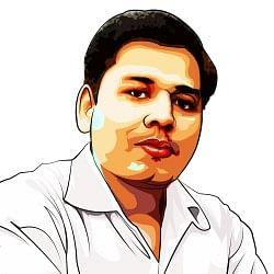 Avanish Pathak