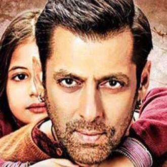 jokes on bajrangi Bhaijaan movie