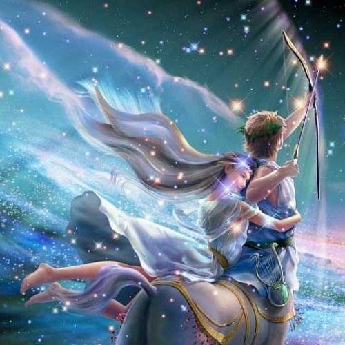 dipawai pujan according zodiac sign