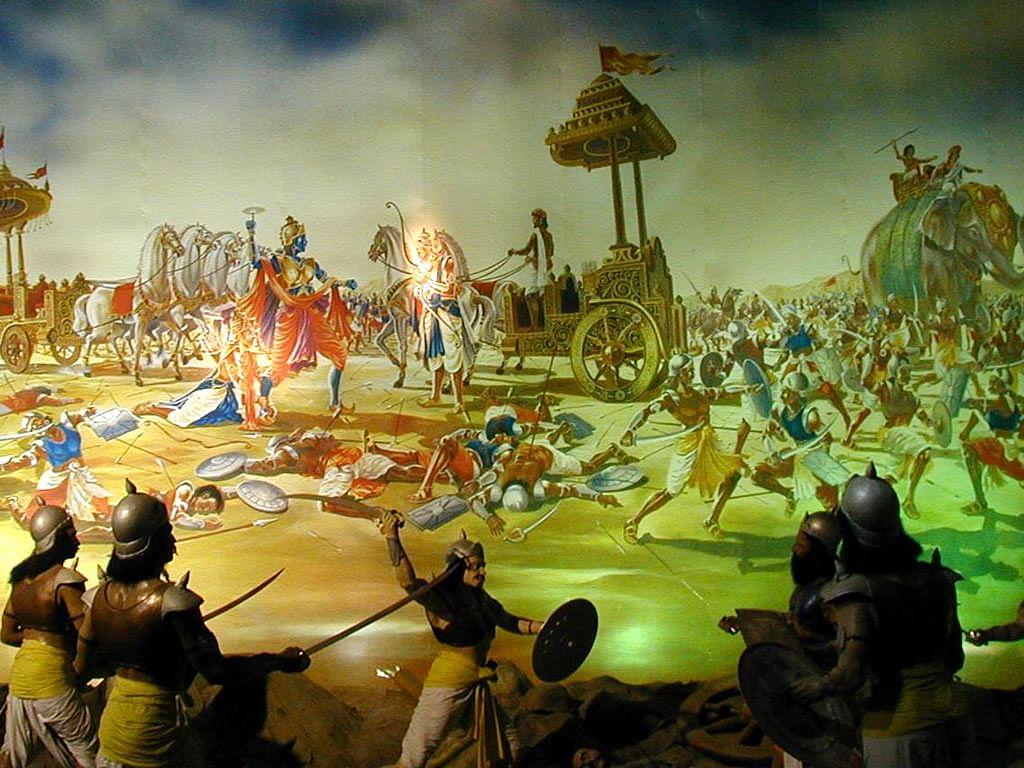 weapons of god, mahabharata weapons found, brahmastra weapon, mahabharata weapons list, weapons found in kurukshetra, lord krishna weapon, supernatural weapons of mahabharata, sudarshan chakra, narayan astra, vajrastra, gandiv dhanush, सुदर्शन चक्र, ब्रम्हास्त्र, नारायण अस्त्र, वज्रास्त्र, गांडीवधनुष्य, महाभारतातील शस्रे, महाभारतातील दिव्य अस्त्र