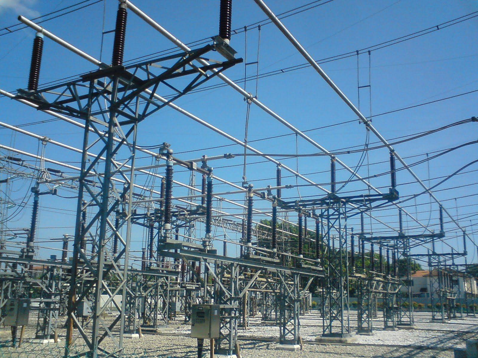 Electricity Cut In Chandigarh And Mohali - चंडीगढ़ के 14 सेक्टरों और मोहाली  में आज बिजली कट - Amar Ujala Hindi News Live