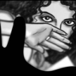 The school manager attempted rape by teacher