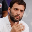 MLA Claimant must pass the test of Rahul