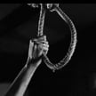 one more student in kota commits suicide