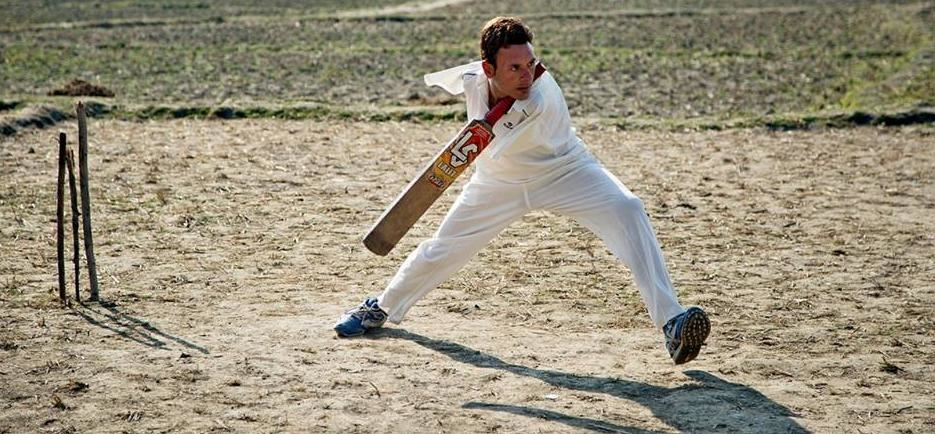 STORY OF AAMIR A CRICKETER FROM ANANTNAG OF SOUTH KASHMIR