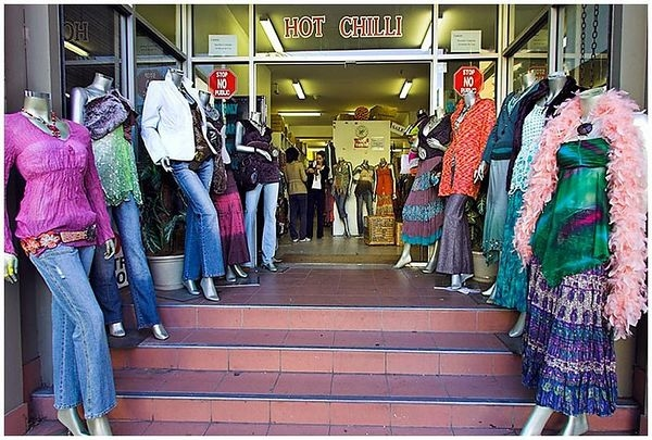 women's day, woman empowerment, chandigarh administration, fashion outlets, chandigarh news