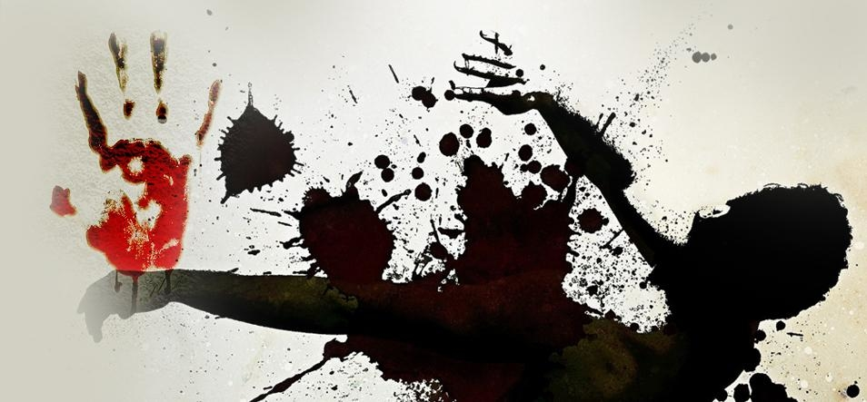 murder after election in pithoragarh