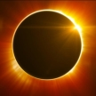 do this after 99 years solar eclipse 2017 for better impact on these zodiac