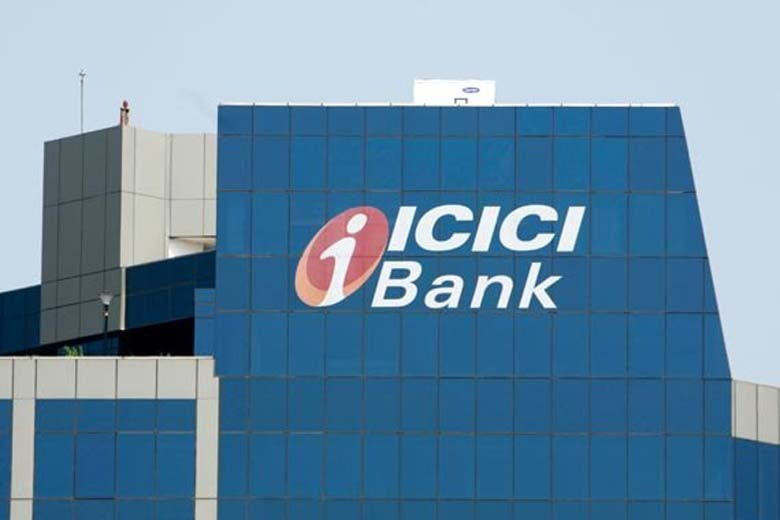 icici bank is giving instant personal loan facility upto 15 lakh from atm