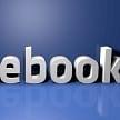 man defames wife uploading vulgar pics on facebook wall