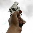 shoot to farmer dead