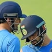 Team India will slip in T20 ranking if it loses 0-2 in T20I series