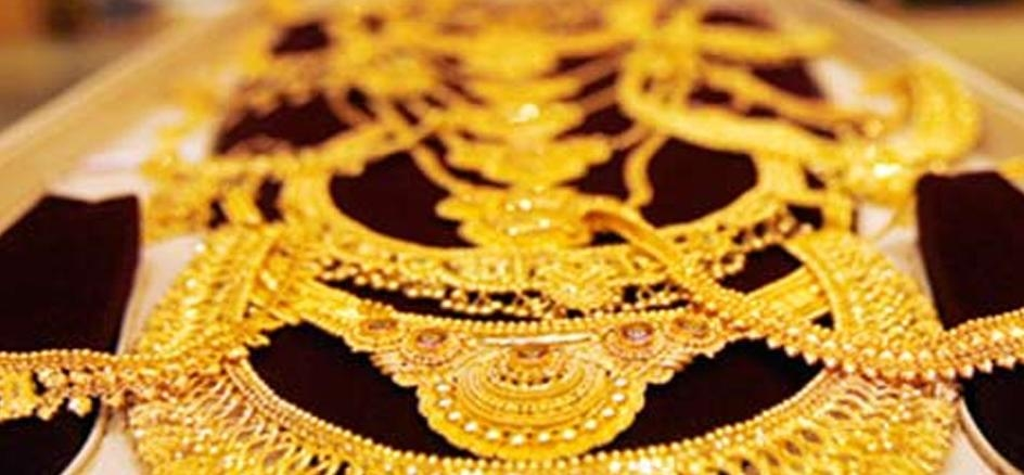 GST will increase making charge on gold jwellery, travel in ac class costly